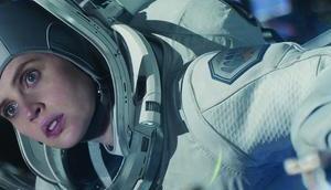 Premières images officielles pour Midnight George Clooney