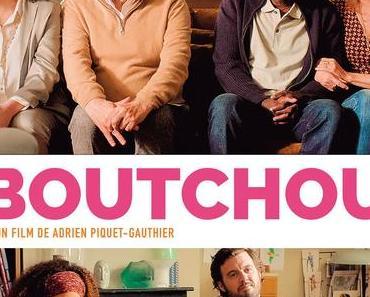 Boutchou (2020) de Adrien Piquet-Gauthier