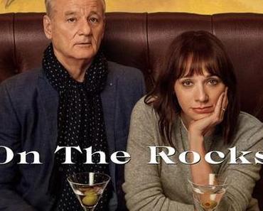 [CRITIQUE] : On The Rocks