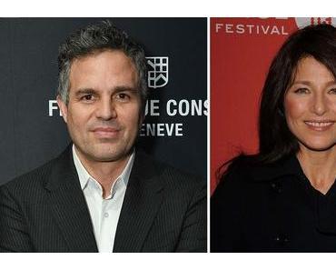 Mark Ruffalo et Catherine Keener au casting de The Adam Project signé Shawn Levy ?