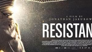 [CRITIQUE] Résistance