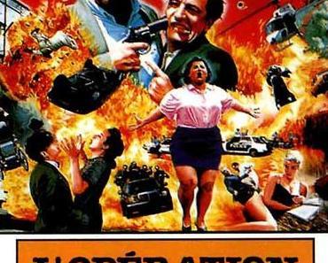 L'Opération Corned-Beef (1991) de Jean-Marie Poiré