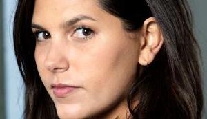 Iris Brey réalisation l'adaptation livre regard féminin, révolution l'écran