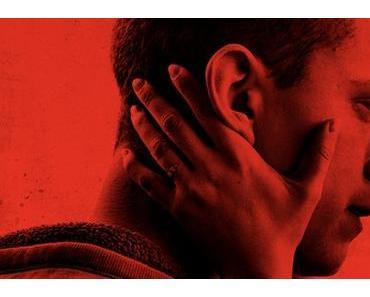 Nouvelle affiche US pour Cherry signé Anthony et Joe Russo