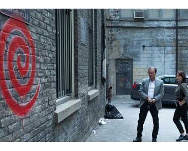 Nouvelle image officielle pour Spirale : L'Héritage de Saw de Darren Lynn Bousman