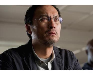 Ken Watanabe en vedette du dernier long-métrage de Takeshi Kitano ?