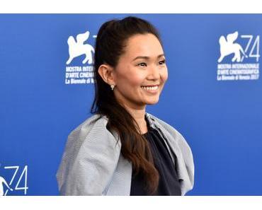 Hong Chau au casting de The Whale signé Darren Aronofsky ?