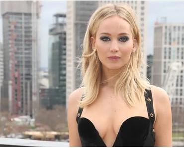 Jennifer Lawrence au casting du nouveau reboot des Fantastic Four signé Jon Watts ?