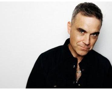 Vers un biopic du chanteur Robbie Williams intitulé Better Man et signé Michael Gracey ?