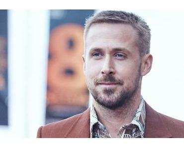 Ryan Gosling en vedette de The Actor signé Duke Johnson ?