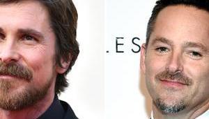 Christian Bale vedette Pale Blue signé Scott Cooper