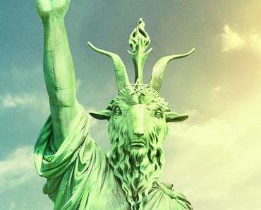 [CRITIQUE] : Hail Satan?