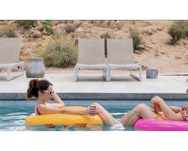 [AVIS] Palm Springs, la fraîcheur incarnée !