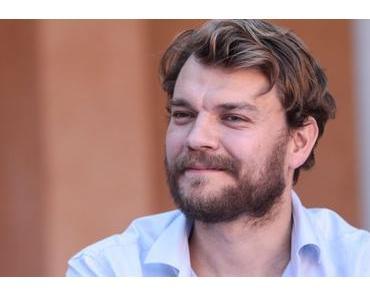 Pilou Asbæk au casting de Aquaman 2 signé James Wan ?