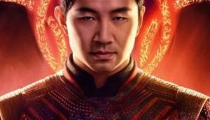 Bande annonce pour Shang-Chi Légende Anneaux Destin Daniel Cretton