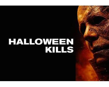 Nouvelle bande annonce VF pour Halloween Kills de David Gordon Green