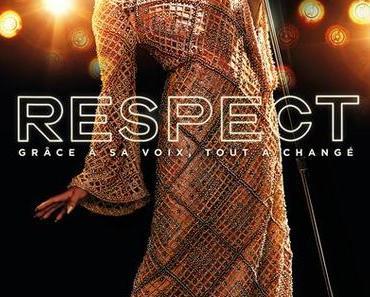 [CRITIQUE] : Respect