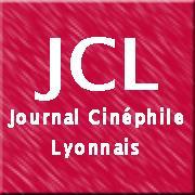 Journal Cinéphile Lyonnais